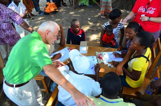 Ghana2011-354.jpg