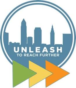 unleashwebpage2